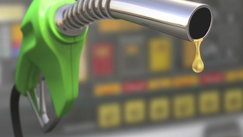 Entrada de etanol do MS e GO pressionam valores em São Paulo