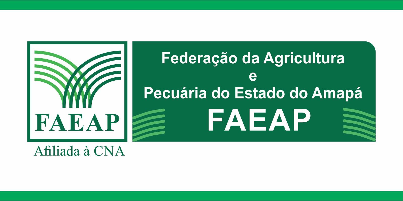 Nota da FAEAP sobre a eleição do novo Presidente do Brasil e a indicação para o Ministério da Agricultura