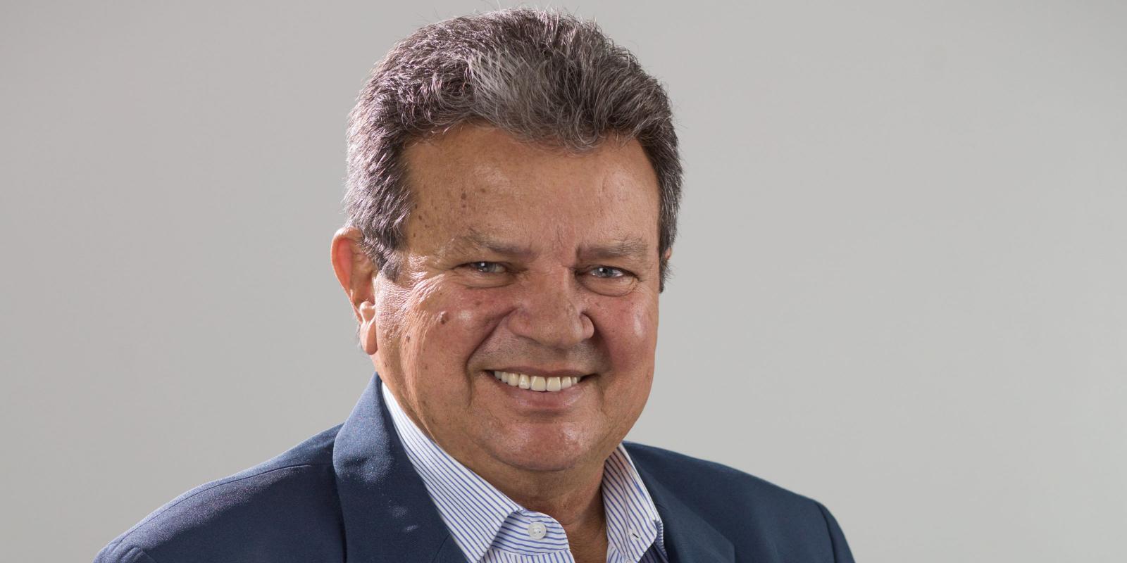 Presidente da FAEAP e SENAR-AP é eleito novo Presidente do Conselho Deliberativo do SEBRAE Amapá