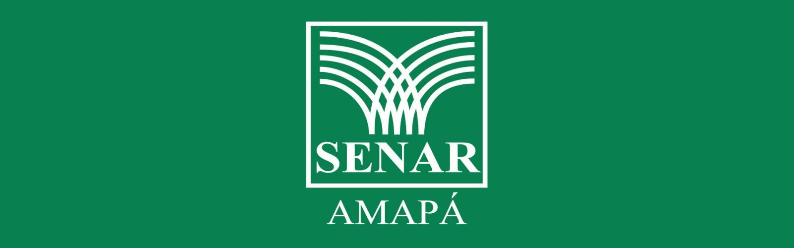 SENAR-AP convoca pedagogos aprovados no processo seletivo da instituição